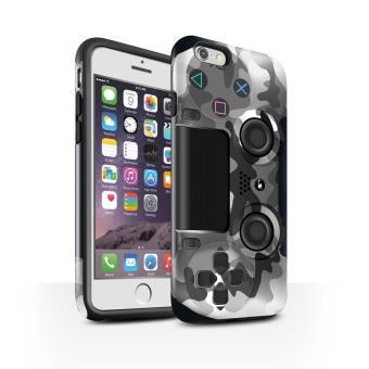 coque iphone 6 ps4
