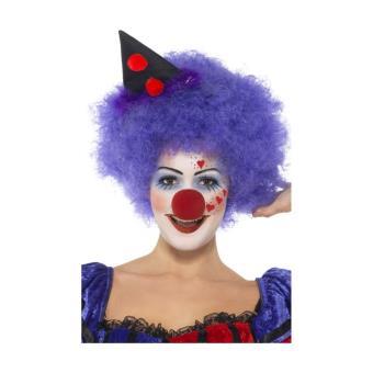 Kit de maquillage clown classique ou horreur , Maquillage , Achat \u0026 prix