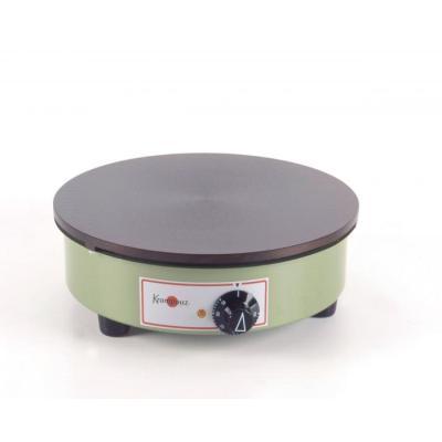 crepiere krampouz prix crepiere krampouz page 2. Black Bedroom Furniture Sets. Home Design Ideas