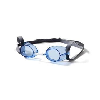 Fashy 4192 Verre correcteur pour lunettes de natation