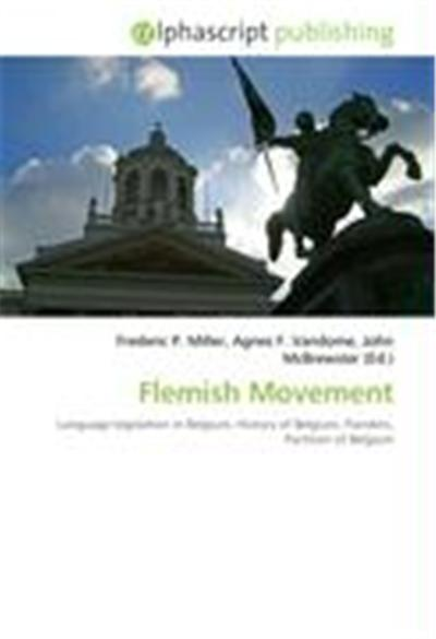 Flemish Movement