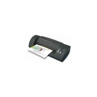 Penpower WorldCard Scanner Couleur De Cartes Visite