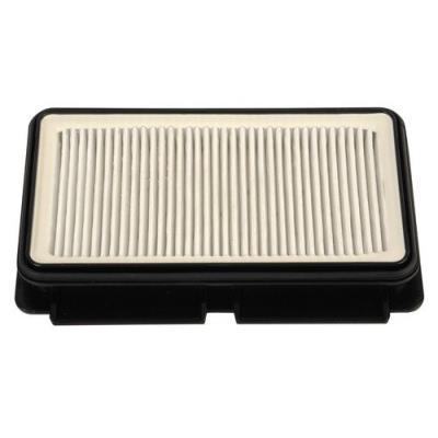 Tefal zr902501 filtre hepa