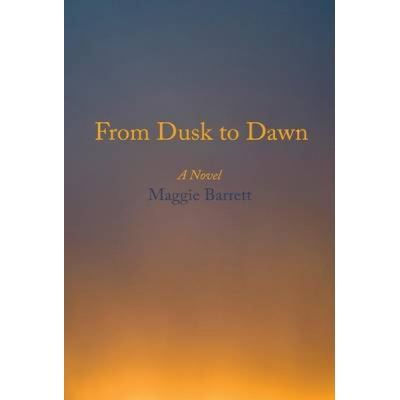 From Dusk to Dawn - [Version Originale]