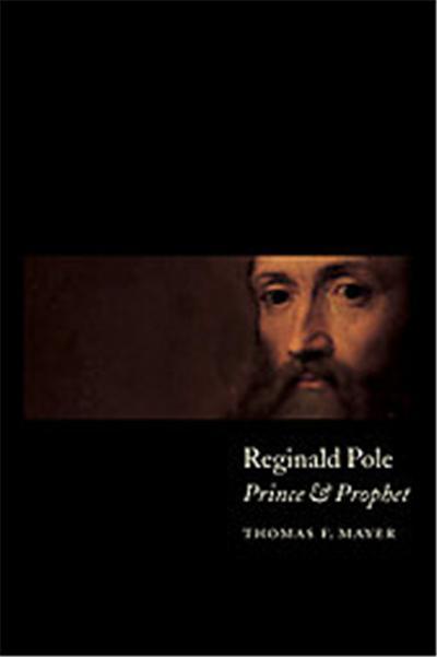 Reginald Pole