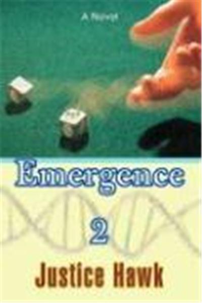 Emergence 2