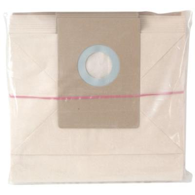 Kärcher 6.906-102 lot de 10 sacs filtrants papier renforcés 6.906-102 nt 351/361/ 35/1