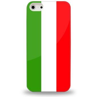 coque iphone 5 italie