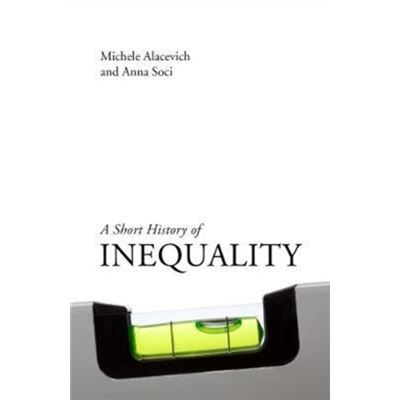 Short History Of Inequality