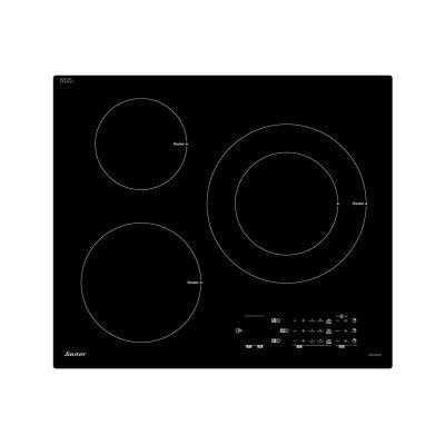 Plaque induction Sauter SPI6362B