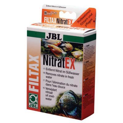 Nitrat-ex 170 g (250 ml)