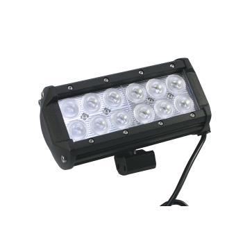 Feux Longue Portée LED Pour X SUV W Achat Prix Fnac - Feux longue portée led