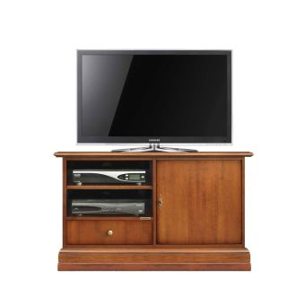 Meuble Support Tv Simply 106 Cm