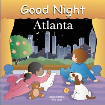 Good Night Atlanta, Good Night Our World Series