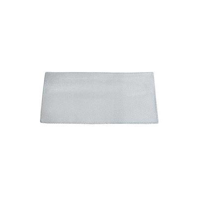 Brandt Filtre Graisse Metal 450 X 280 M/m Ref: 75x3283