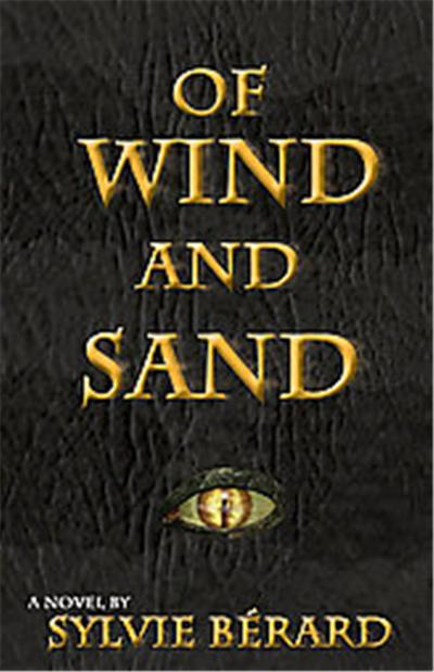 Of Wind and Sand