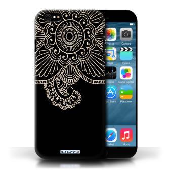 iphone 6 coque tatouage