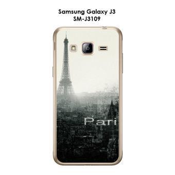 coque samsung galaxy j3 paris