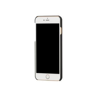 coque iphone 6 plus acier