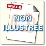 Epson wf-100w maint box c13t295000