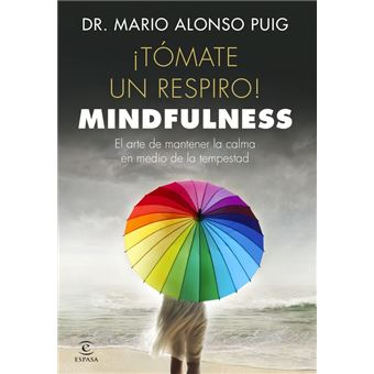 Tomate un respiro-mindfulness-el ar
