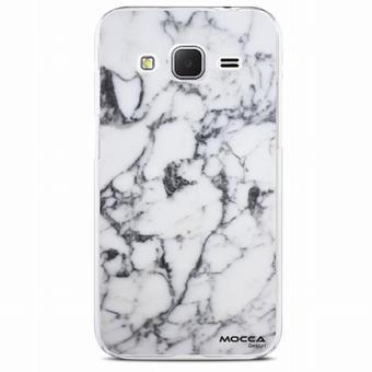 coque samsung galaxy a5 2015 marbre