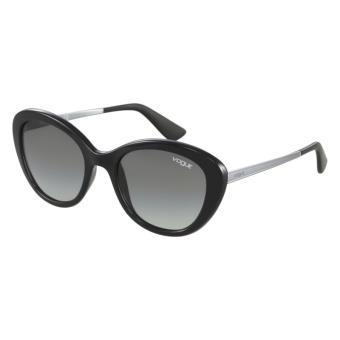lunettes soleil vogue femme,lunettes de soleil vogue femme