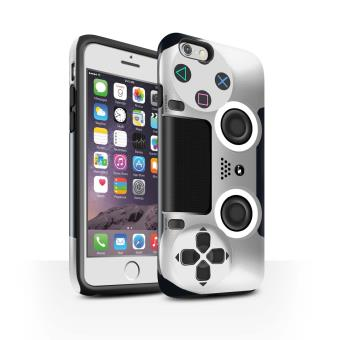 coque playstation iphone 6