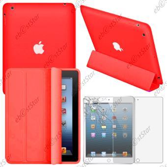 Ebeststar Pour Apple Ipad 4 Ecran Retina Ipad 4 Ipad 3 Ipad 2