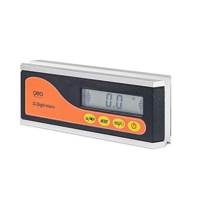 Geo fennel niveau électronique s digit mini plus - 610010