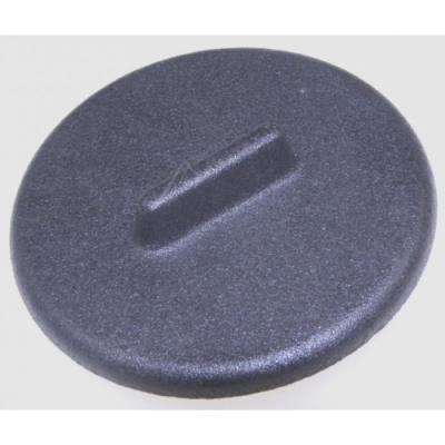 chapeau bruleur diametre 70mm pour table de cuisson