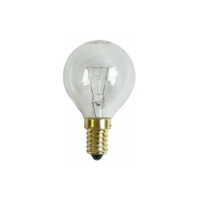 Brandt Ampoule 40w-e14 Ref: 71x7962