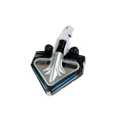 Rowenta Electro-brosse Blanc 18v / Marron Ref: Rs-rh5441
