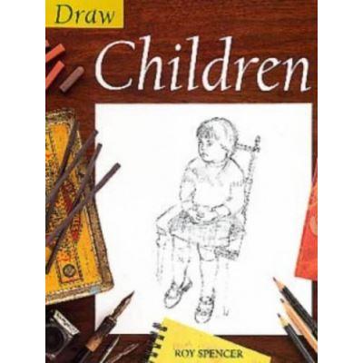 Draw Children (Draw Books)