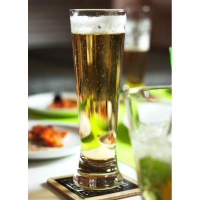 Set de 2 verres à bière Dublin