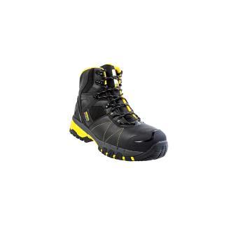 acheter en ligne 1d9d1 19f54 Chaussures de sécurité montantes - Blaklader - 24823949 ...