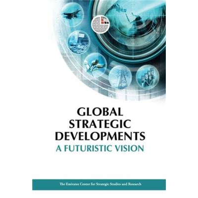 Global Strategic Developments