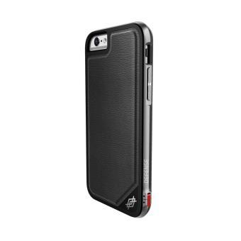 coque iphone 6 lux