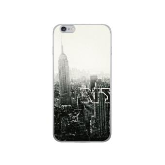 coque iphone 6 new york