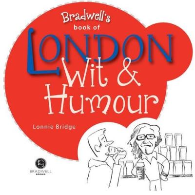 London Wit & Humour (Wit and Humour)