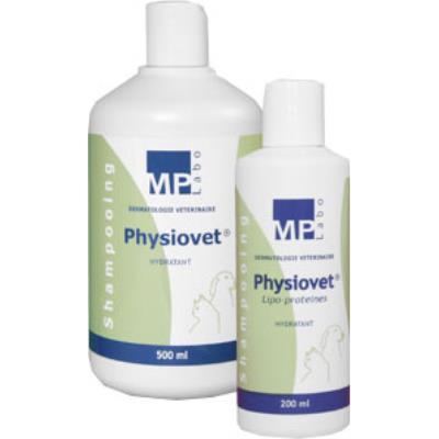 Physiovet 500 ml