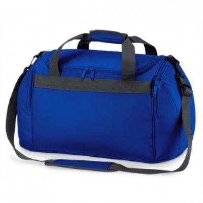 Sac de voyage / multi-sports - 26 L - Freestyle holdall - BG200 - bleu roi