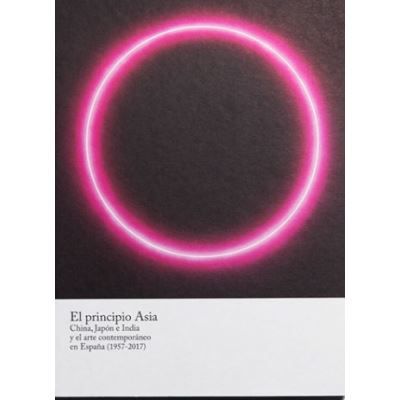 El Principio De Asia - [Livre en VO]