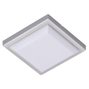 Smartlight 7000003 Lampe Led Ultra Compacte Pour Lampe Sous Meubles