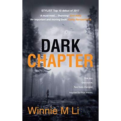 Dark Chapter - [Version Originale]