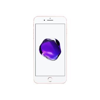 apple iphone 7 plus rose gold 4g lte lte advanced 32 go gsm smartphone. Black Bedroom Furniture Sets. Home Design Ideas