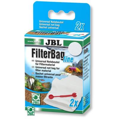 Filterbag (2 sachet universel) jbl
