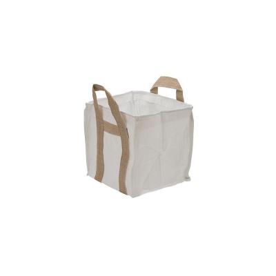 Mini-sac à gravats 450 x 450 x 450 mm