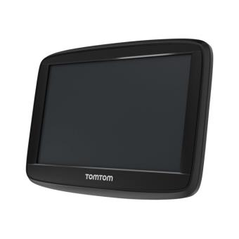 tomtom start 42 navigateur gps gps auto achat prix. Black Bedroom Furniture Sets. Home Design Ideas