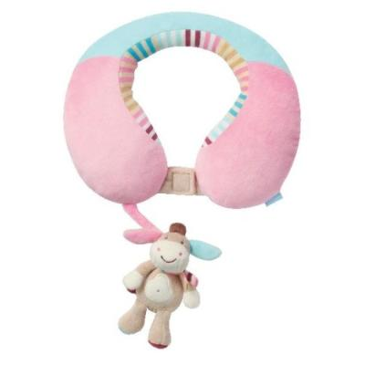 monkey donkey fehn neck support donkey